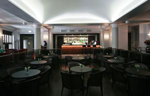 NYC Piano Bar